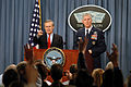 Defense.gov News Photo 030115-D-9880W-014.jpg
