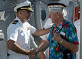 Defense.gov News Photo 051205-N-5539C-002.jpg