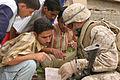 Defense.gov News Photo 060416-M-0374B-019.jpg