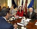Defense.gov News Photo 070516-D-9880W-116.jpg