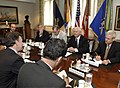 Defense.gov News Photo 070723-D-9880W-043.jpg