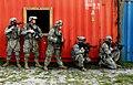 Defense.gov News Photo 070724-A-0559K-829.jpg