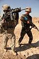 Defense.gov News Photo 080214-A-7359K-113.jpg