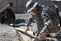 Defense.gov News Photo 090304-A-8009L-017.jpg
