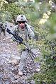Defense.gov News Photo 100308-A-0350A-072.jpg