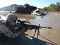Defense.gov News Photo 110719-M-OK338-012 - U.S. Marine Corps Lance Cpl. Jacob Cripps with Golf Company Battalion Landing Team 2nd Battalion 7th Marine Regiment 31st Marine Expeditionary.jpg