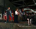 Defense.gov News Photo 971224-A-8119B-015.jpg