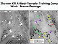 Defense.gov News Photo 990113-O-0000X-002.jpg