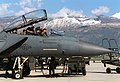 Defense.gov News Photo 990420-F-5891C-001.jpg