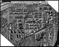 Defense.gov News Photo 990422-O-9999M-013.jpg