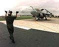 Defense.gov News Photo 990515-F-5009P-002.jpg