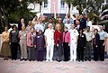 Defense.gov photo essay 080115-N-0696M-014.jpg