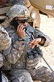 Defense.gov photo essay 090404-A-6851O-338.jpg