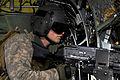 Defense.gov photo essay 100920-A-1224C-049.jpg