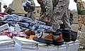 Defense.gov photo essay 110201-F-2185F-198.jpg