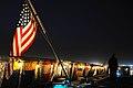 Defense.gov photo essay 110227-N-6266K-016.jpg