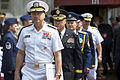 Defense.gov photo essay 120525-A-MG757-043.jpg