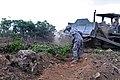 Defense.gov photo essay 120628-A-YY130-565.jpg