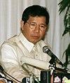 Defense Secretary Orly Mercado.jpg