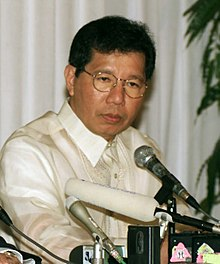 Defense Secretary Orly Mercado.jpg