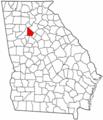 Dekalb County Georgia.png
