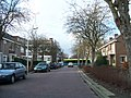 Delft - 2007 - panoramio.jpg