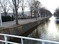 Delft - 2013 - panoramio (984).jpg