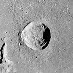 Delisle crater AS15-M-2332.jpg