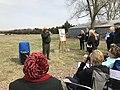 Della Orton dedication event for Rock Creek Crossing - 6 (c81b06bdb492469c9bd19a01a768e291).JPG