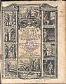 Delrio cologne 1679.jpg