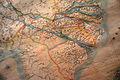 Delta Mekong 05054.jpg