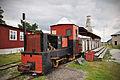 Demag train Gotland.jpg