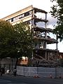 Demolition of New Broadcasting House, Manchester 2.jpg