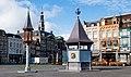 DenBoschmarkt1-522493.jpg