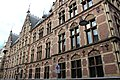 Den Haag - Het oude Ministerie van Justitie (25952692378).jpg