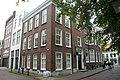 Den Haag - Nieuwe uitleg 28.JPG
