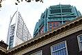 Den Haag - Zurichtoren (39127699894).jpg