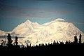Denali Alaska (3483435819).jpg
