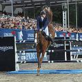 Denise Sulz 6485.jpg