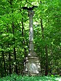 Denkmal Dt-Frz. Krieg bei Mölln.jpg