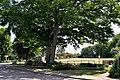 Denkmalanlage Itzstedt.ajb.jpg
