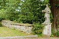 Denkmalensemble an der Große Teichsmühle Hausdülmen.jpg
