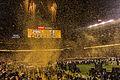 Denver Broncos Super Bowl 50 Champions (2).jpg