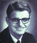 Denver D. Hargis (Kansas Congressman).png