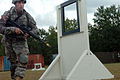 Department of the Army Best Warrior DVIDS60855.jpg