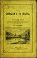 Der Curgast in Ischl (IA 39002086317378.med.yale.edu).pdf