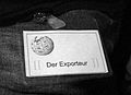 Der Exporteur.jpg