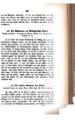 Der Sagenschatz des Königreichs Sachsen (Grässe) 115.png