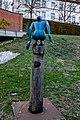 Der Sprung des Engels (Josette Taramarcaz) jm88422.jpg
