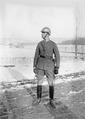 Der neue Stahlhelm von 1917 - CH-BAR - 3240238.tif